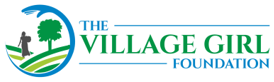 The Village Girl Foundation - Helping underprivileged girls