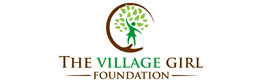 The Village Girl Foundation - The Village Girl Foundation